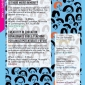 Vivid Ideas Program Guide 2017_Page_24