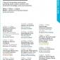 Vivid Ideas Program Guide 2017_Page_25