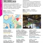 Vivid Ideas Program Guide 2017_Page_26