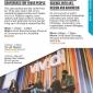 Vivid Ideas Program Guide 2017_Page_27
