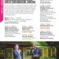 Vivid Ideas Program Guide 2017_Page_28