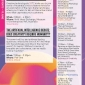 Vivid Ideas Program Guide 2017_Page_30
