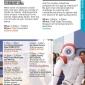 Vivid Ideas Program Guide 2017_Page_31