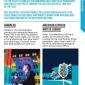 Vivid Ideas Program Guide 2017_Page_33