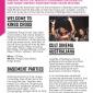 Vivid Ideas Program Guide 2017_Page_34