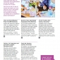 vivid-ideas-guide-12