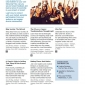 vivid-ideas-guide-6
