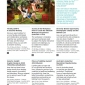 vivid-ideas-guide-7