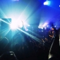 vivid-live-the-pixies-1