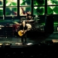 vivid-live-the-pixies-2