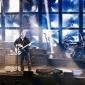vivid-live-the-pixies-4