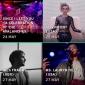 vivid-music-2014-2