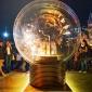 vivid-lights-sydney-2014-rocks-7