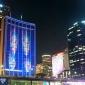 vivid-sydney-2014-light-walk-2