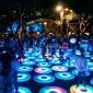 vivid-sydney-2014-light-walk-3
