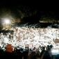 vivid-sydney-2014-light-walk-7