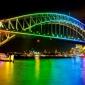 sydney-harbour-bridge-vivid-festival-2014-1