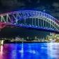sydney-harbour-bridge-vivid-festival-2014-2