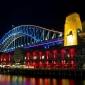 sydney-harbour-bridge-vivid-festival-2014-6