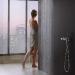 vola-round-shower