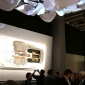 volvo-art-of-living-milan-2