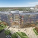 sth-aust-health-and-medical-research-institute-by-woods-bagot