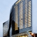 crown-metropol-hotel-by-bates-smart