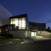 deakin-university-building-by-woods-bagot
