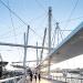 kurilpa_bridge-by-cox-architects