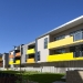 lilyfield-housing-redevelopment-by-hbo+emtb