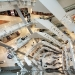 myer-bourke-street-by-nh-architects