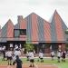 pegs-junior school by-mcbride-charles-ryan
