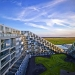 World Housing Building of the Year: 8 House, Copenhagen, Denmark, Bjarke Ingels Group, Denmark
