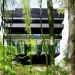 World Health Building of the Year: Rehabilitation Centre Groot Klimmendaal, Arnhem, Netherlands, Architectenbureau Koen van Velsen, Netherlands