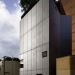 World House of the Year: Small House, Sydney, Australia, Domenic Alvaro, Australia