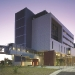 liverpool-hospital-clinical-service-block-by-rice-daubney