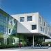 national center for tumour diseases