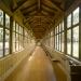 grebovka pavilion