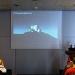 waf-presentation-2010