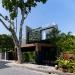 maximum garden house