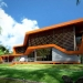 sime darby idea house