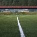 soccer villa