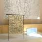 wallpaper handmade divina fabric alone milan 2017 (1)