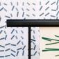 wallpaper handmade divina fabric alone milan 2017 (3)