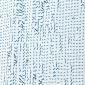 wallpaper handmade divina fabric alone milan 2017 (6)