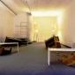 wallpaper-handmade-milan-204-23