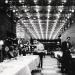cbs-ground-floor-restaurant-circa-1964-b