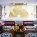 warren-platner-house-dining-room