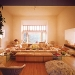 warren-platner-house-living-room