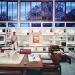 warren-platner-house-office